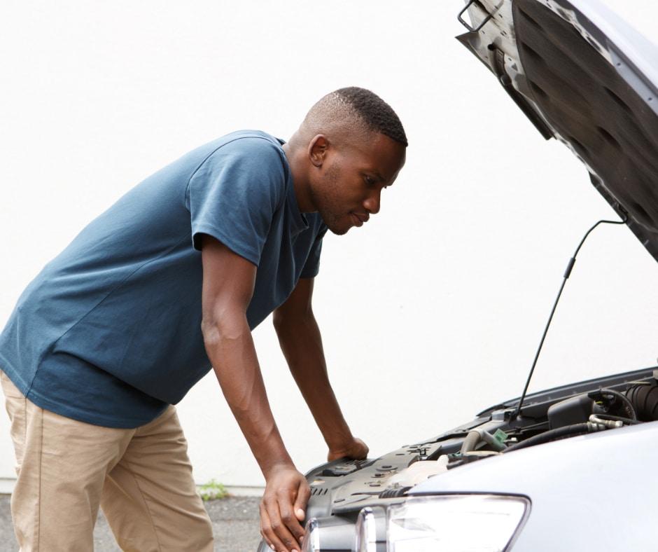 Roadside-Assistance-Delray-Beach